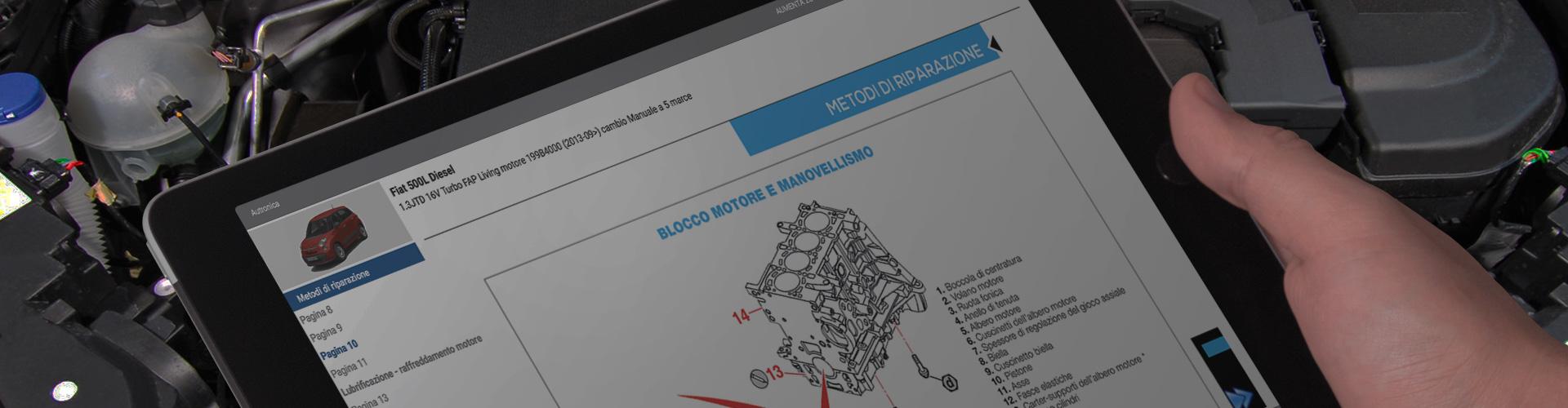 Schemi Elettrici Automobili Gratis : Banca dati auto autronica multimedia